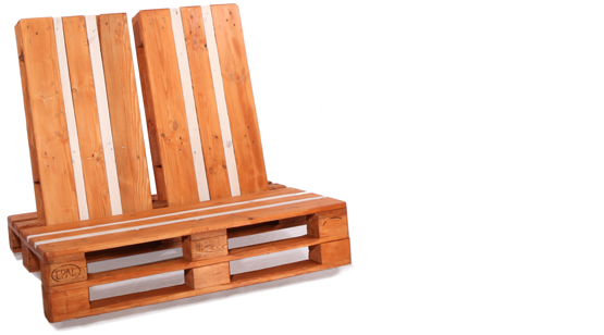 sitzmoment palettenm bel kaufen. Black Bedroom Furniture Sets. Home Design Ideas